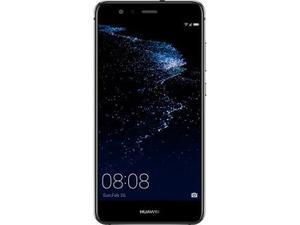 Huawei p10 lite 2017 lte 4g 5.2 32+3 ram lectorhuella selfon