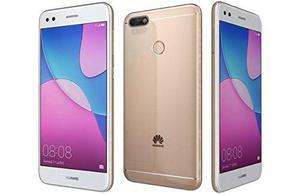 Huawei p9 lite mini sla-l23 5 tarjeta sim dual desbloqueada