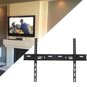 Lg electronics (led lcd hdtv plasma) - soporte pared tv-6669