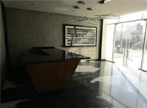 Oficina en providencia