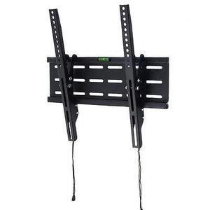 Soporte de montaje pared tv lcd led plasma inclinación