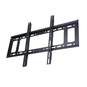 Soporte de pared para tv pantalla plana plasma lcd led -4509