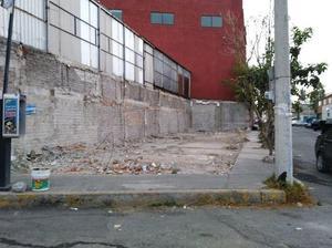 Terreno comercial en renta, cuautitlán izcalli. 170 m2 /