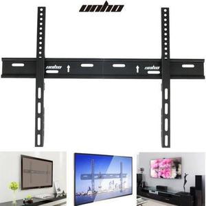 Westinghouse (led lcd hdtv plasma) - premium tv pared s-8405