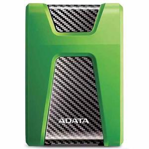 Disco duro adata hd650x 1tb xbox one ahd650x-1tu3-cgn