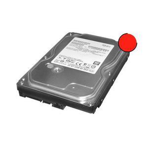 Disco duro sata 1 tb para dvrs cctv video circuito cerrado