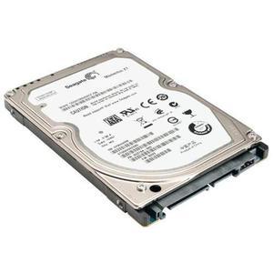 Disco duro seagate 2tb ps4 xbox one laptop sata 2.5 7 mm