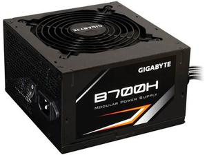 Fuente poder gigabyte 700w 80plus bronce modular gp-b700h