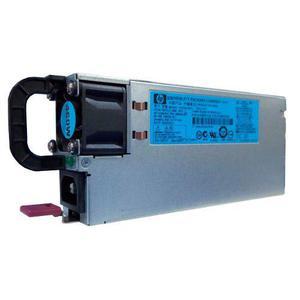 Fuente poder hp 460w hot-plug proliant g6 g7 g8 511777-001