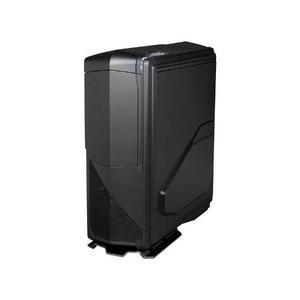 Gabinete nzxt phantom 820 negro, blanco o gun metal