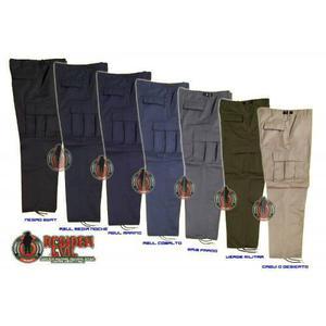 Pantalon Comando Rebajas Junio Clasf