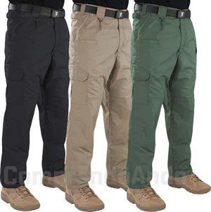 Pantalon Tactico Militar Anuncios Junio Clasf