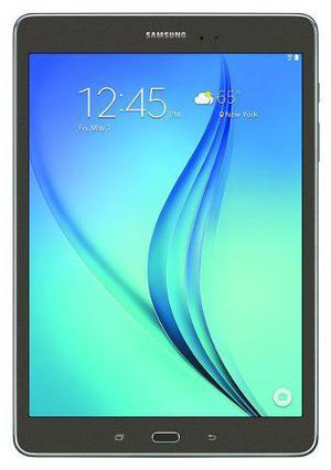 Samsung galaxy tab tableta de 9.7 pulgadas (16 gb)