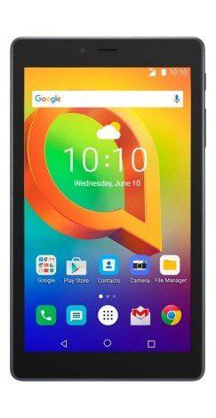 Tablet android 6 16 gb 1 gb ram smart phone pantalla celular