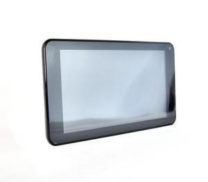 Tablet android para niños 7pulgadas 512mb ram killer