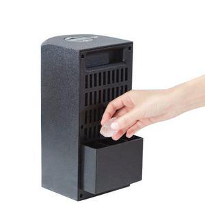 Enfriador de aire portatil atomic cool oferta
