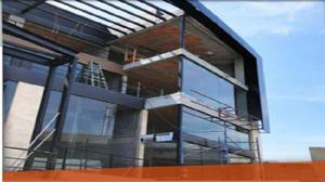 Local/oficina en renta mitras centro monterrey nl $48,000 /
