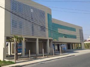 Renta de locales comerciales en torre medica metepec /