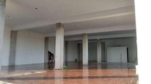 Rento local de 180m2 en nicolas romero estado de méxico