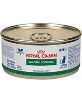 Royal canin calorie gato paq 9 latas 165grs alimento gato