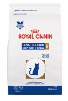 Royal canin renal support 3 kg para gato 5539966762