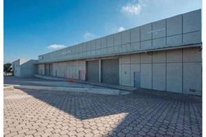 Se renta parque industrial en parque industrial bernardo