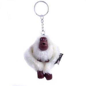 6a50d2580 Llavero kipling monkeyclip changuito promo
