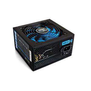 Fuente de poder game factor psg400 400w 80 bronze en-385893-