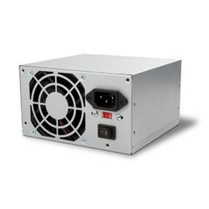 Fuente de poder vorago psu-101 atx 500w