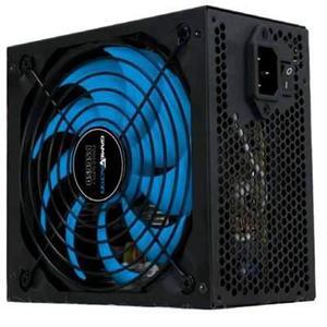 Vorago en-385893-1 fuente de poder game factor p sg400 400w
