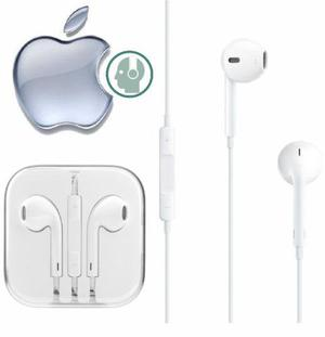 b9606632025 Audifonos apple iphone alambricos 【 OFERTAS Mayo 】 | Clasf