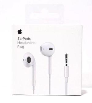 4d82c7a4874 Earpods audifonos apple 【 OFERTAS Mayo 】 | Clasf