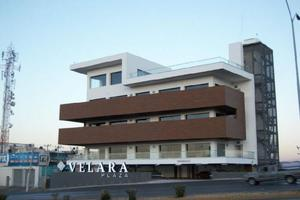 Nuevas oficinas en renta!!! periferico de la juven