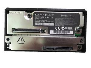 Adaptador de disco duro sata ps2 hdd