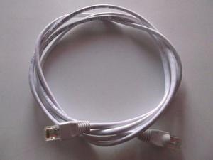 Cable de red internet xbox ps2 ps3 xbox 360 2 metros