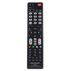 Hitachi pantalla ofertas mayo clasf - Distancia para ver tv led ...