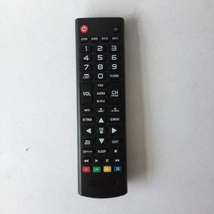 Control remoto para smart tv lg lcd led pantalla