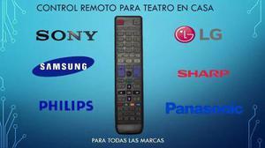 Control remoto para tv pantalla samsung smart tv led lcd