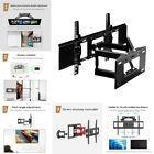 Led lcd wall tv shelf floating shelving for screens up to 32