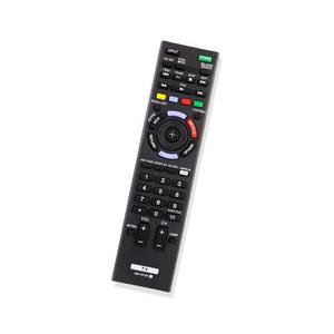 Nuevo control remoto rm-yd103 para sony led lcd hdtv tv-7236