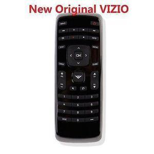 Nuevo xrt010 de control remoto de vizio led lcd tv hdtv-6041
