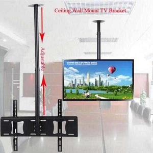 Soporte de techo universal tv soporte led lcd - 401165603900