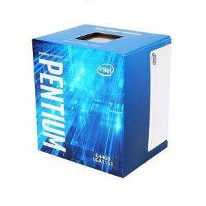 Intel pentium g4400 procesador dual core - envío gratis