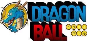 Bluray - dragon ball, dragon ball z, dragon ball gt.