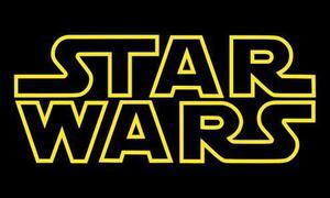 Star wars (saga completa)