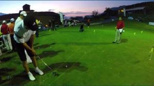 Terreno en venta club de golf la herradura $15,101,000 /