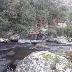 57 hectáreas en villas amealco con escrituras y predial con