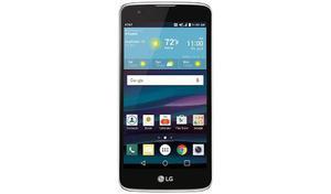 Celular lg phoenix 2 hd 4g lte telefono libre