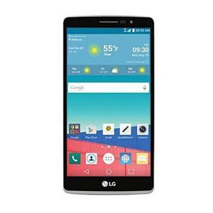Lg g stylo 4g lte smartphone gsm desbloqueado