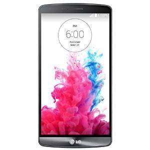 Lg g3 d851 32gb desbloqueado gsm 4g lte android quad-hd phon